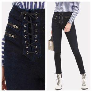 VERONICA BEARD jeans 👖 NWT